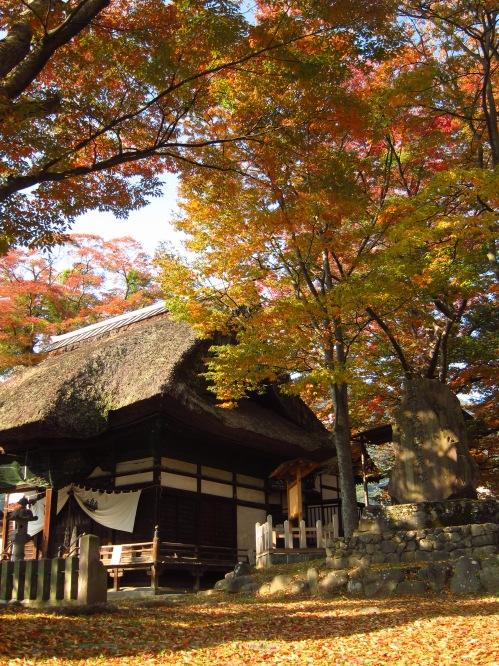 140 Nagano City